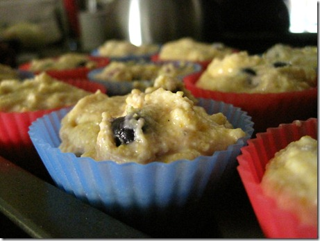 buttermilk blueberry-corn muffins (7)