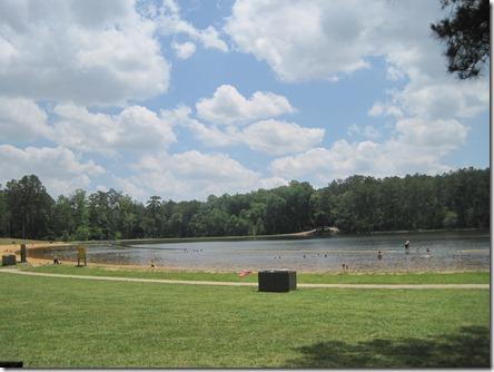 carrollton state park (2)