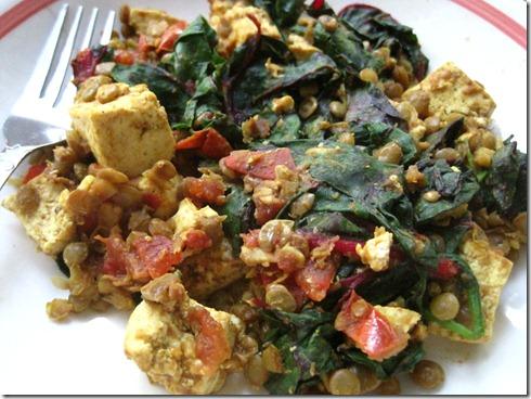 tofu-lentil curry (1)