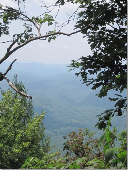 mountain hike 7-11 (28)