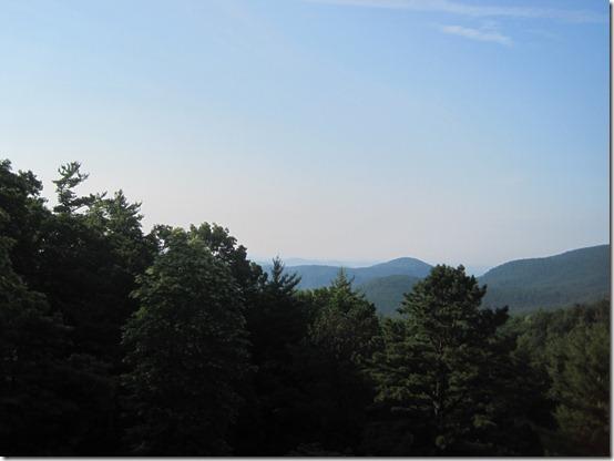 mountain house view (9)
