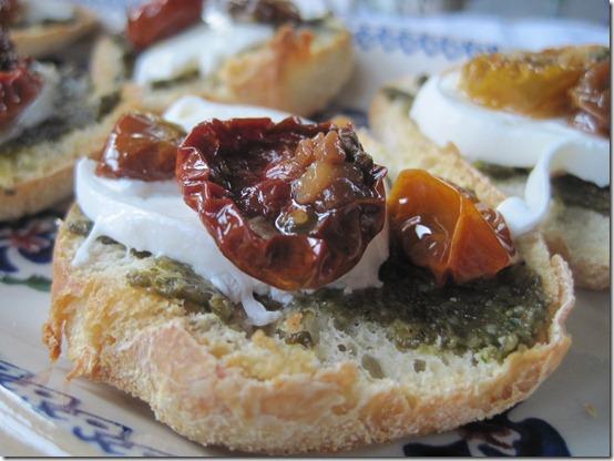 slow roasted pom.cil. bruschetta (4)