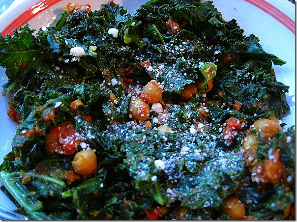 indian chickpea-kale bowl (4)