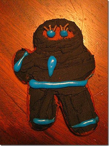 Ninjabread 1st Mission (28)