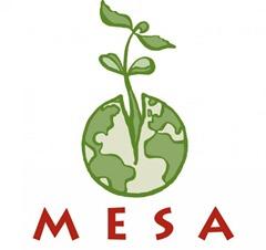 MESA logo1
